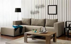 parquet flottant en bambou avantages et inconvenients With parquet flottant salon