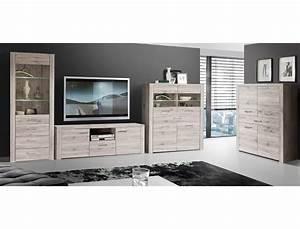 Wohnzimmer Tv Board Finest Wohnwand Wohnzimmer Tvboard