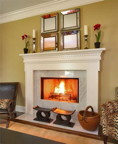 25 beautiful and warming fireplaces for cozy home decoration design swan