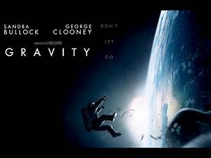 Gravity HQ Movie Wallpapers | Gravity HD Movie Wallpapers ...  Gravity