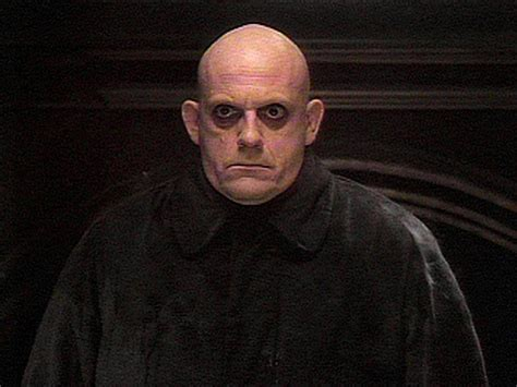 House Party 3 Uncle Fester Quotes