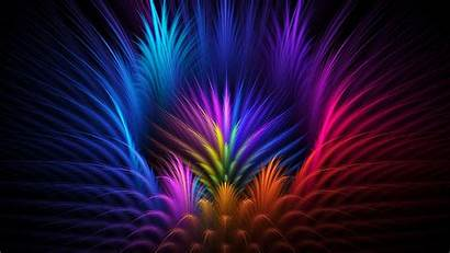 4k Colorful Phone Wallpapers Ultra Backgrounds Wallpaperaccess