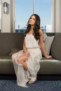 Miss Universe 2012 Olivia Culpo Jeffs Blog