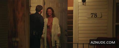 Scottie Thompson Nude Aznude