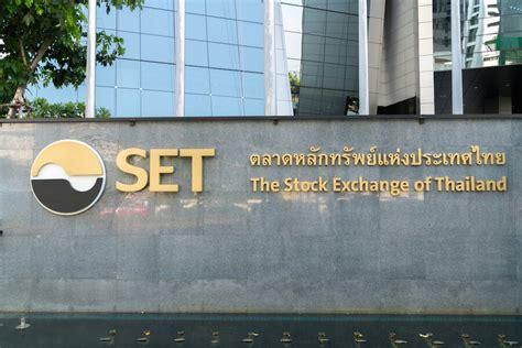 ทำสถิติใหม่! ตลท. รายงานกำไรสุทธิของบริษัทไทย 9.9 แสนล้าน ...