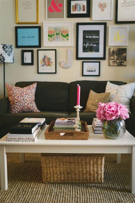 apartment living room ideas 33 living room ideas on a budget house ideas