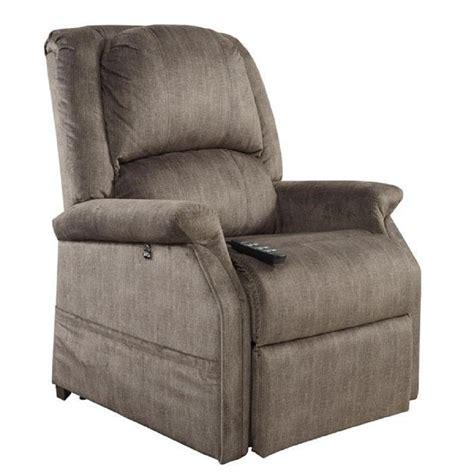 cedar electric power recliner lift chair  mega