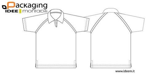 Collar T Shirt Template Psd collar t shirt template vectors 365psd