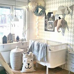 chambre bebe mixte deco - awesome idee chambre bebe jumeaux pictures awesome
