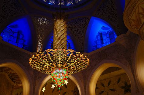 Most Expensive Chandelier In The World by Top 10 Most Expensive Chandeliers In The World Design