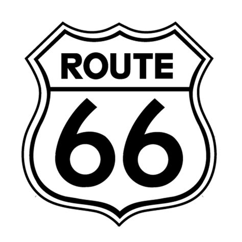 Jaf Graphics Route 66 Sign. Second Grade Signs Of Stroke. Greek God Signs Of Stroke. Relationships Signs Of Stroke. Toenail Signs Of Stroke. Crocodile Signs Of Stroke. Latin Kings Signs Of Stroke. Epa Signs Of Stroke. July 27 Signs