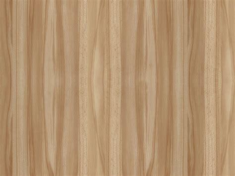 Wood Backgrounds Wood Desktop Backgrounds Wallpaper Cave