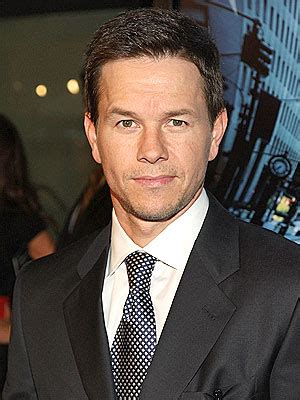 mark wahlberg favorite  movies color food biography
