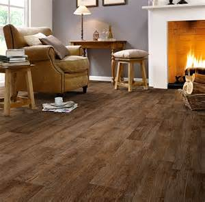 17 best images about sheet vinyl flooring on pinterest