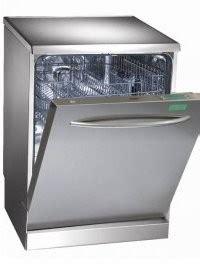 dur 233 e de vie d un lave vaisselle ustensiles de cuisine