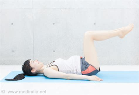 exercise during pregnancy slideshow