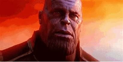 Thanos Everything Avengers Things Endgame Cost Because