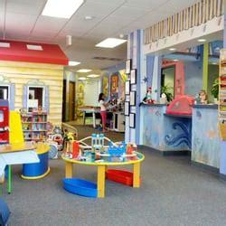 pediatric associates front desk salary wee care pediatric dentistry pediatric dentists 888