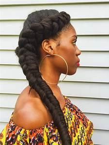 Stunning African Hair Braiding Styles And Ideas Short