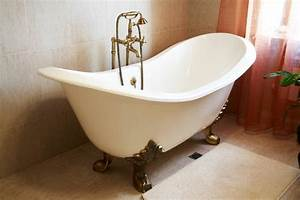 Are, Hot, Tubs, Safe, For, Elderly, People