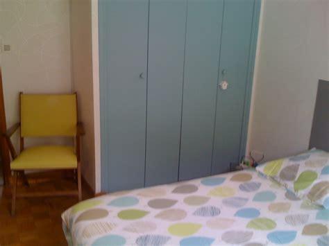 d馗o chambre adulte nature chambre d 39 ami photo 38 46 3505137