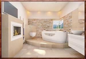 Bad Gestalten Fliesen : badezimmergestaltung fliesen zuhause dekoration ideen ~ Sanjose-hotels-ca.com Haus und Dekorationen