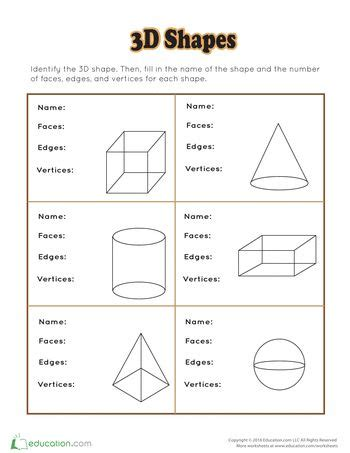 191 best 2nd grade math ela images on 2nd