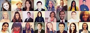 IBM Study: Millennials in the workplace. - Littlegate ...
