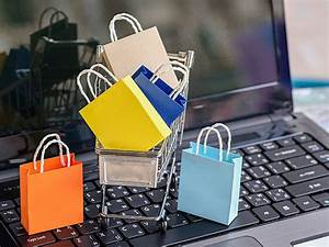 Online Shop De : it s official the busiest online shopping day in history is coming ~ Buech-reservation.com Haus und Dekorationen
