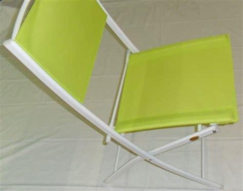 chaise jardin vert anis stunning chaise de jardin couleur gallery design trends