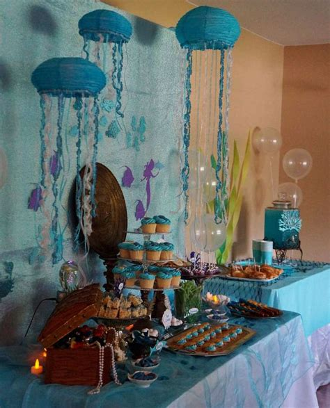ideas  jellyfish decorations  pinterest