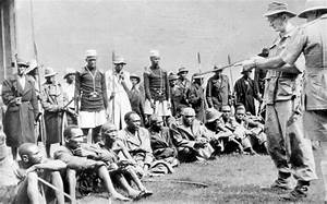 10 Facts about British Colonialism | Fact File