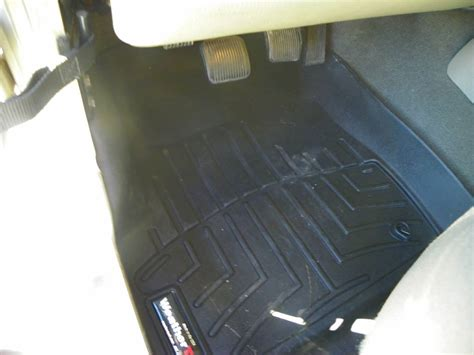 weathertech floor mats rochester ny top 28 weathertech floor mats greenville sc top 28 weathertech floor mats greenville sc do