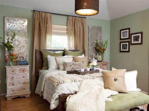 40676 property brothers bedrooms relaxing bedroom retreat hgtv