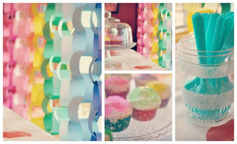 inexpensive kids party favors home party ideas