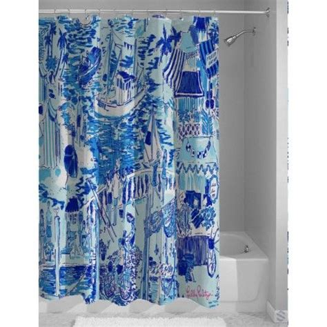 contemporary kitchen curtains best 25 cheap shower curtains ideas on cheap 2478