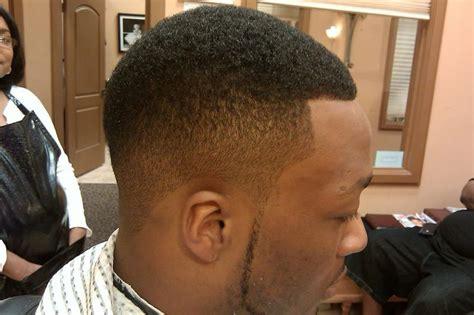 Light Fade by High Light Fade Haircut Haircut Styles