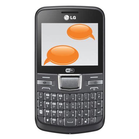best buy mobile phones best buy customer information mobile phones contract