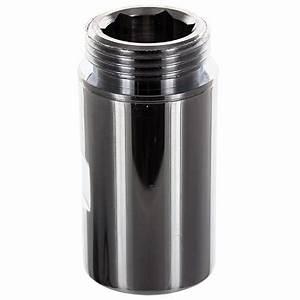 Anti Calcaire Machine à Laver : anti tartre magn tique de lave linge lave vaisselle ~ Premium-room.com Idées de Décoration