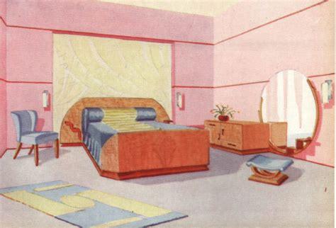comment dessiner une chambre dessin d 39 une chambre a é facile gascity for