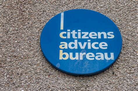 citizens advice bureau help at to tackle worries the shetland