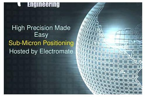 gmod easy precision baixar da ferramentaria