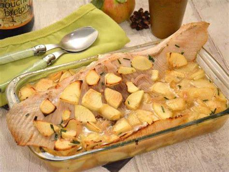 cuisine sucré salé recettes de sucré salé et poisson