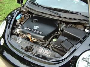 Demeneghi 2003 Volkswagen Beetle Specs  Photos