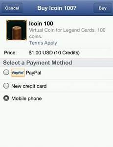 Facebook Rechnung : dank bango bei facebook mit einem klick per handy rechnung bezahlen ~ Themetempest.com Abrechnung