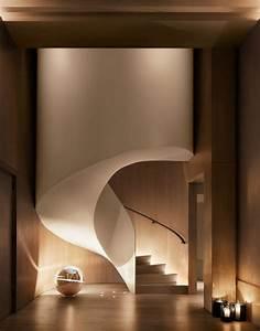 Lustre Moderne Pas Cher : voyez les derni res tendances chez le luminaire design ~ Dailycaller-alerts.com Idées de Décoration