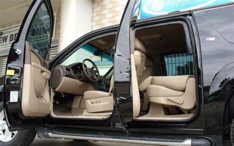 Toyota Yaris To Aston Martin Vanquish