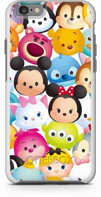 Iphone Disney 6s Otterbox