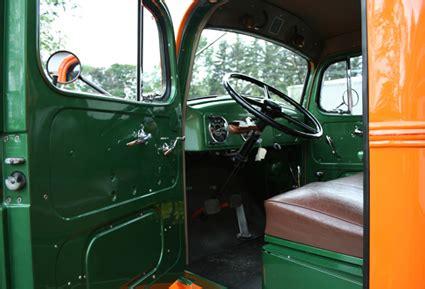 1972 Brockaway 358 230 Cummins 10 Speed Road Ranger