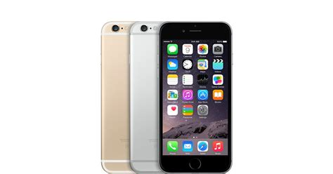 reset ram iphone apple iphone 6 master reset resets
